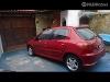 Foto Peugeot 206 1.4 feline 8v gasolina 4p manual...
