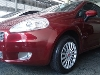 Foto Fiat punto elx 1.4 8V 4P 2009/2010 Flex VINHO