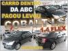 Foto Chevrolet Cobalt LS 1.4 8V (Flex)