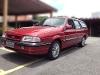Foto Ford Versailles Royale Ghia 96 - Ñ Santana...