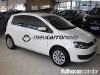 Foto Volkswagen fox 1.0 8V (G2) (kit-vii) 4P...