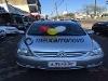 Foto Volkswagen fox 1.6 8V(PLUS) (totalflex) 4p (ag)...