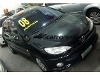 Foto Peugeot 206 hatch presence 1.4 8V(FLEX) 2p (ag)...