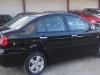 Foto Vw - Volkswagen Polo - 2009