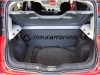 Foto Fiat uno evo sporting(black&white) 1.4 8V(FLEX)...