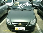Foto Chevrolet Astra 2.0 Super Sport (Flex)