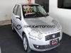 Foto Fiat siena elx 1.0 8V 4P 2009/2010 Flex PRATA