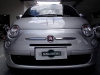 Foto Fiat 500 cult evo 1.4 8v 2p 2013 curitiba pr