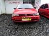 Foto Volkswagen gol 1000 2p 1997/ gasolina vermelho