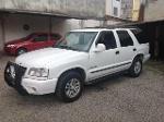 Foto Gm Chevrolet Blazer diesel 4x4 1999