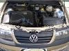 Foto Volkswagen gol power 1.6 8V 4P 2003/