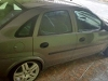 Foto Corsa sedan aro 17 2004