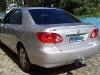 Foto Toyota Corolla SEG - 2003