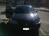 Foto Renault mégane 1.6 expression 16v flex 4p...