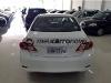 Foto Toyota corolla 1.8 gli 16 flex 4p aut 2014/