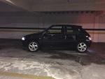 Foto Peugeot 106 1998