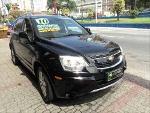 Foto Chevrolet Captiva 3.6 Sfi Awd V6 24v