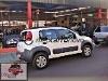 Foto Fiat uno 1.4 vivace atractiv way 2012/2013 flex...
