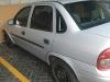 Foto Chevrolet Corsa Sedan 2005
