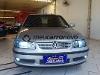 Foto Volkswagen saveiro 2.0mi geracao iii 2p 2001/...
