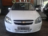 Foto Celta LT 1.0 completo [chevrolet] 2012/13 cd-88659