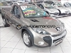 Foto Peugeot hoggar escapade 1.6 16V (C. SIM) 2P...