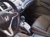 Foto Honda Civic EXS top de linha, financio em ate...
