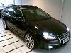 Foto Volkswagen Jetta Variant
