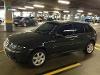 Foto Volkswagen Gol Power 1.8 Flex 2005
