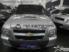 Foto Chevrolet s10 executive 2.8 4X4 CD TDI 2011/...