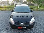 Foto Renault sandero expression 1.6 8V 4P 2009/2010...