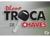 Foto Embracon facil londrina troca de chaves