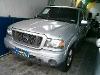 Foto Ranger cabine dupla diesel 2006 oportunidade
