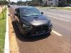 Foto Mitsubishi lancer 2.0 evolution x 4x4 16v turbo...