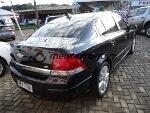 Foto Chevrolet vectra sedan elite 2.0 8v (flexp)...