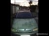 Foto Fiat palio 1.6 mpi elx 8v gasolina 4p manual...