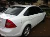 Foto Ford focus 1.6 glx sedan 16v flex 4p manual /2011
