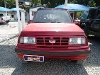 Foto Chevrolet Tracker 4x4 2.0