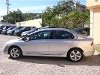 Foto Honda civic lxs-at 1.8 16V 4P (GG) completo...