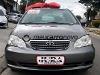 Foto Toyota corolla sedan xli 1.6 16V 4P 2006/...