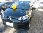 Foto Volkswagen up 1.0