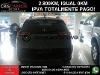 Foto Jeep grand cherokee limited 3.2 2014/ Gasolina...