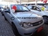 Foto Fiat siena fire 1.0 8V 4P 2010/