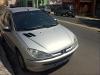 Foto Peugeot 206 1.6 soleil 8v gasolina 2p manual /
