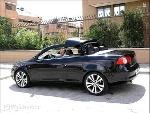 Foto Volkswagen eos 2.0 tsi 16v turbo intercooler...