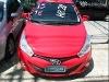 Foto Hyundai hb20 1.6 premium 16v flex 4p manual 2013/