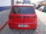 Foto Volkswagen fox 1.0 8v city trend 4p 2012/2013...