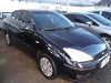 Foto Ford fiesta sedan 1.6 flex 2008/ flex preto