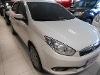Foto Fiat Grand Siena Attractive 1.4 8V (