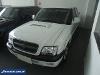 Foto Chevrolet S10 Colina 2.8 Cabine Dupla 4P Diesel...